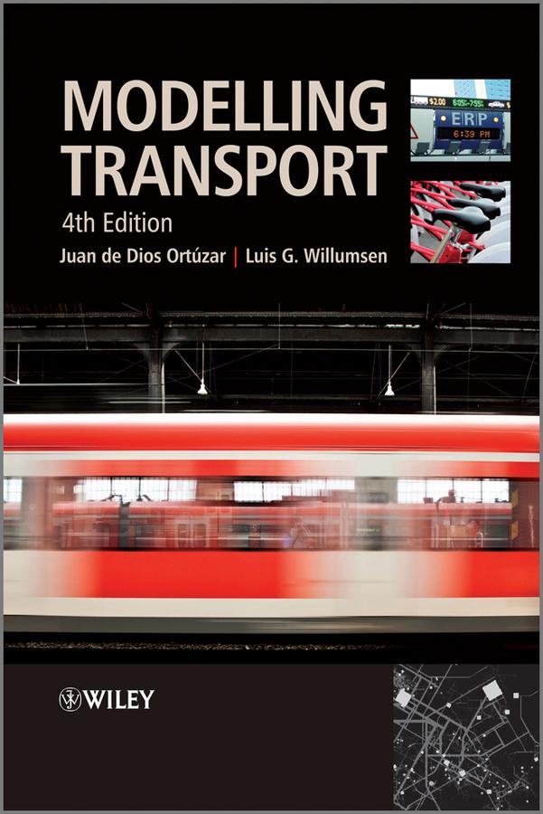 Modelling Transport