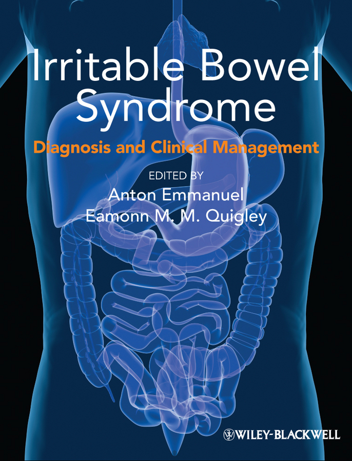 Irritable Bowel Syndrome. Diagnosis and Clinical Management