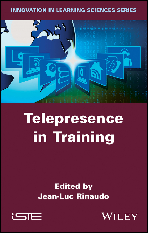 Telepresence in Training