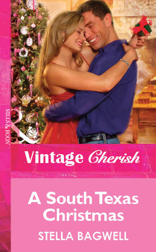 A South Texas Christmas