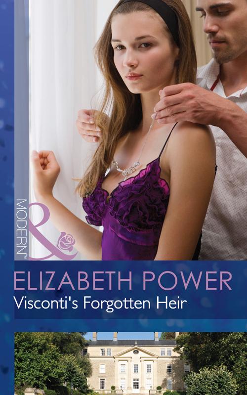 Visconti's Forgotten Heir