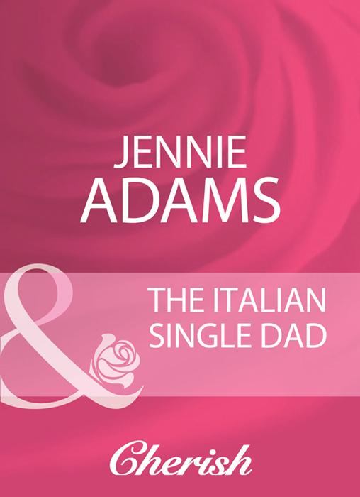The Italian Single Dad