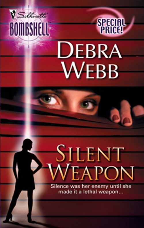 Silent Weapon