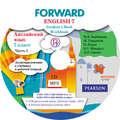 Английский язык. 7 класс. Часть 1. Аудиоприложение к учебнику и рабочей тетради