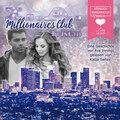 Tristan - L.A. Millionaires Club, Band 6 (Ungekürzt)