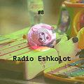 Оркестр игрушек \/ Toy Orchestra