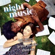 Night Music (Unabridged)