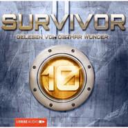 Survivor , 2, 10: Heilige und Hure