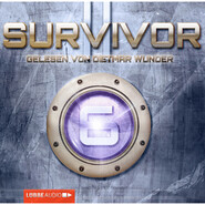 Survivor , 2, 6: Brennender Hass