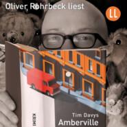 Amberville (Ungekürzt)