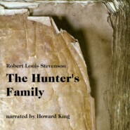 The Hunter\'s Family (Unabridged)