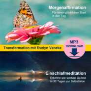 Transformation mit Evelyn Venzke (ungekürzt)