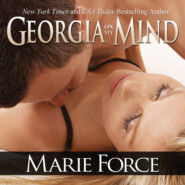 Georgia on My Mind (Unabridged)