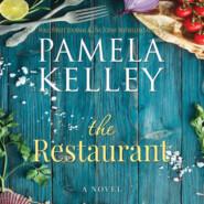 The Restaurant - Restaurant, Book 1 (Unabridged)