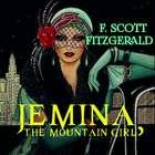 Jemina, The Mountain Girl