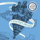 A Winter\'s Promise - Mirror Visitor, Book 1 (Unabridged)