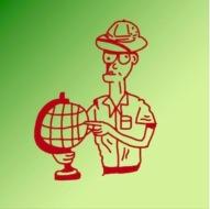 Зомби-геополитик