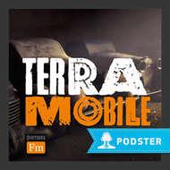 """Современный модельный ряд автомобилей Toyota — обсуждаем в\""""Терра Мобиле\"""" (118)"""