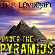 Under the Pyramids