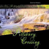 Pillsbury Crossing (Unabridged)