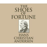 The Shoes of Fortune (Unabridged)