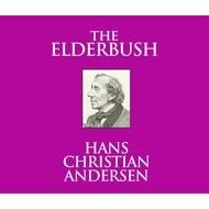 The Elderbush (Unabridged)