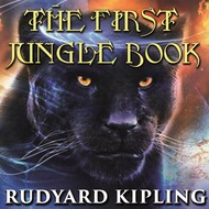 The First Jungle Book