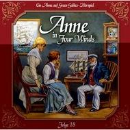 Anne auf Green Gables, Folge 18: In guten wie in schlechten Zeiten