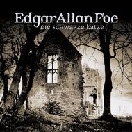 Edgar Allan Poe, Folge 2: Die schwarze Katze