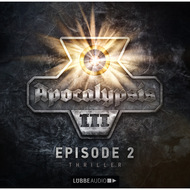 Apocalypsis, Staffel 3, Folge 2
