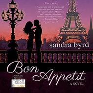 Bon Appetit - French Twist Trilogy, Book 2 (Unabridged)