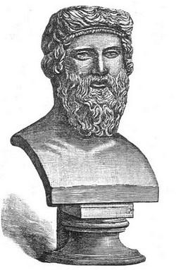 Е. Н. Орлов Платон. Его жизнь и философская деятельность е н орлов платон его жизнь и философская деятельность жизнь замечательных людей
