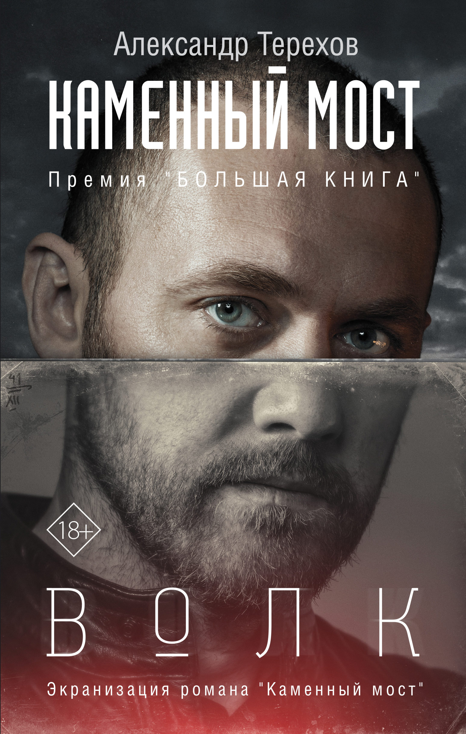 Александр Терехов Каменный мост thammarak moenjak central banking theory and practice in sustaining monetary and financial stability