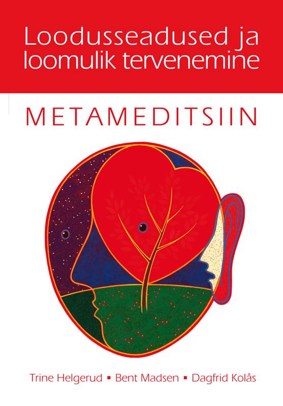 Metameditsiin ( Trine Helgrund  )