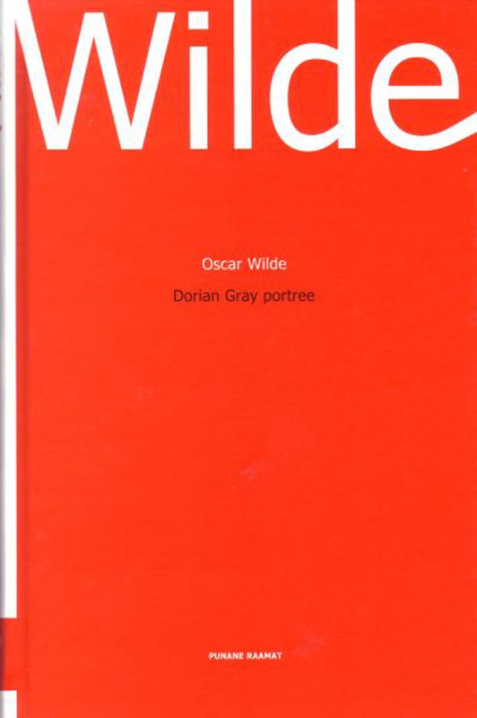 Оскар Уайльд Dorian Gray portree оскар уайльд le portrait de dorian gray