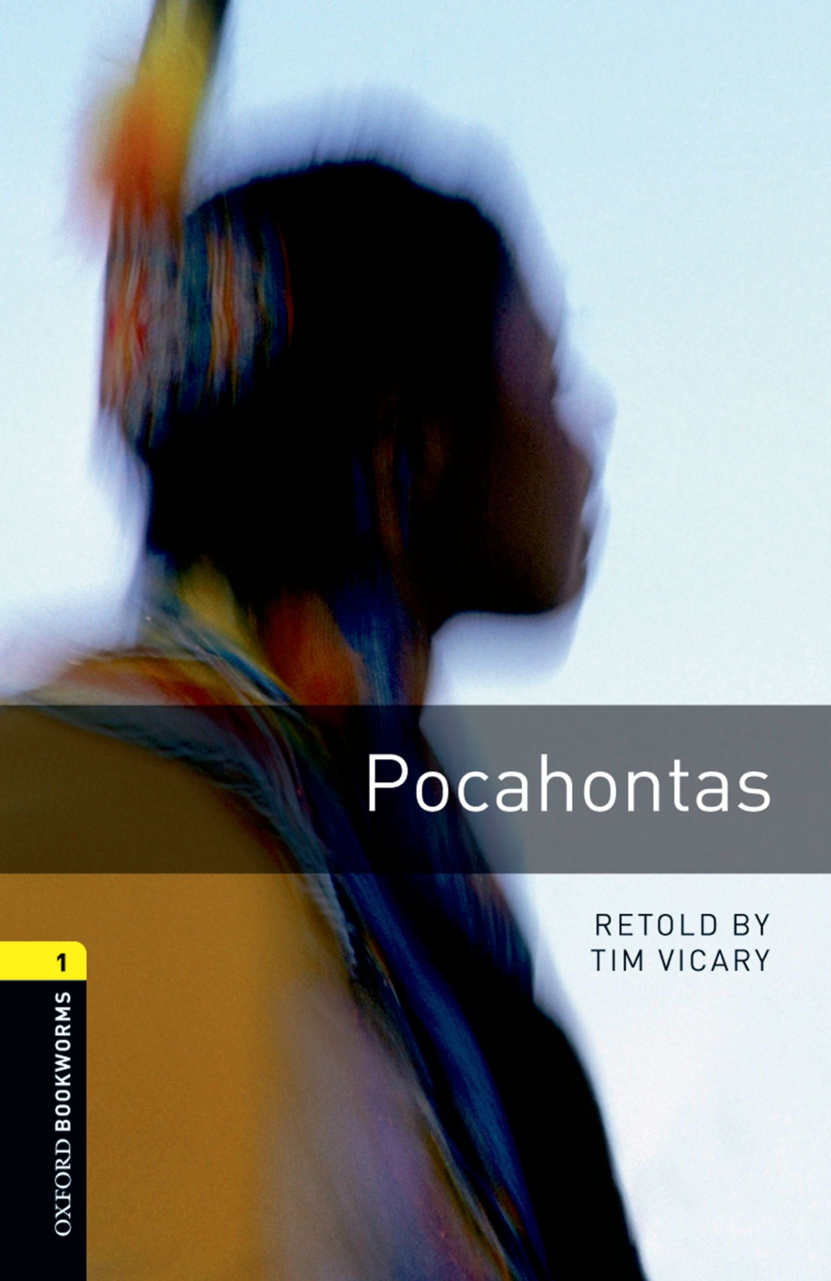 Tim Vicary Pocahontas pamela petro the slow breath of stone a romanesque love story