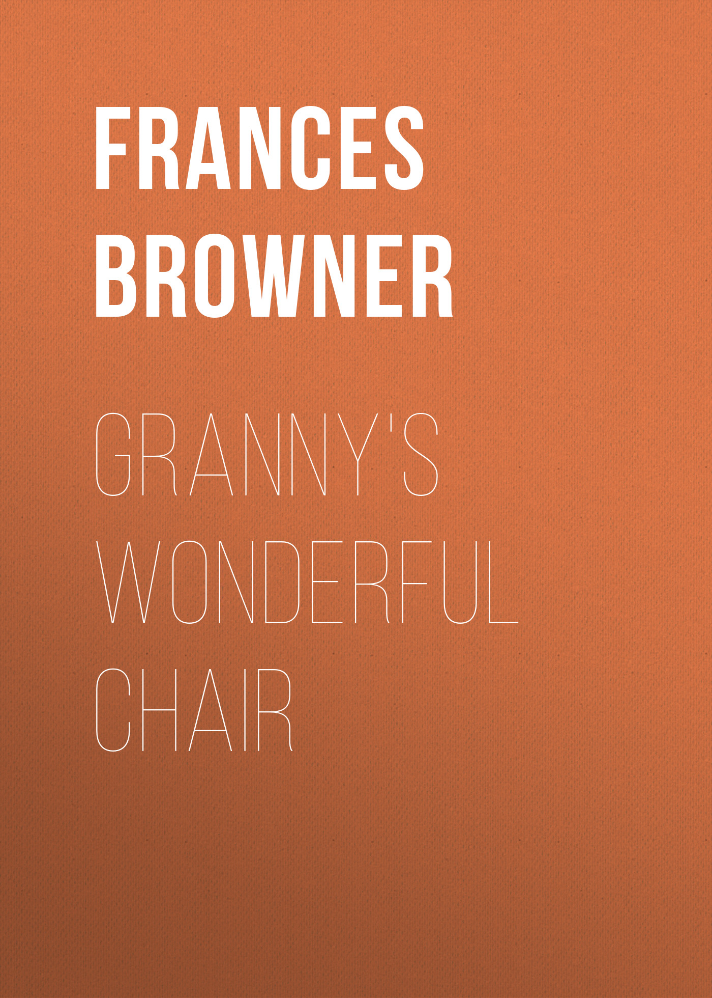 Frances Browner Granny's Wonderful Chair outdoor traveling camping tripod folding stool chair foldable fishing chairs portable fishing mate fold metal chair