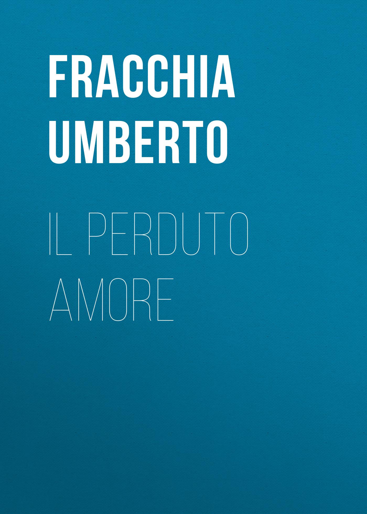Fracchia Umberto Il perduto amore кофейный столик umberto