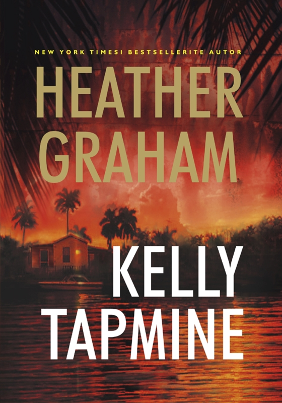 Heather Graham Kelly tapmine kelly devos fat girl on a plane