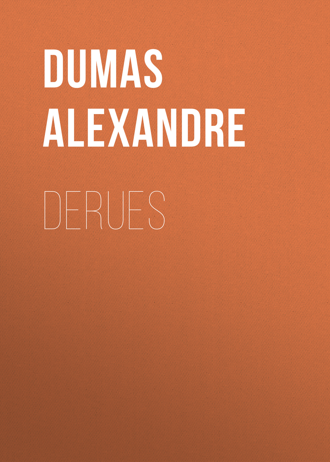 Александр Дюма Derues purina one purina one моя собака уже взрослая консервы говядина картофель горох в подливе 100 г х 20