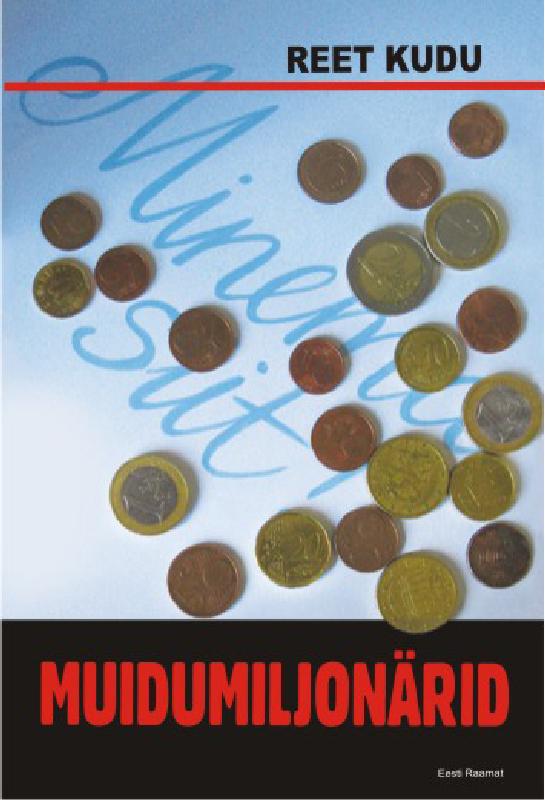 Reet Kudu Muidumiljonärid j y f lau an introduction to critical thinking and creativity think more think better