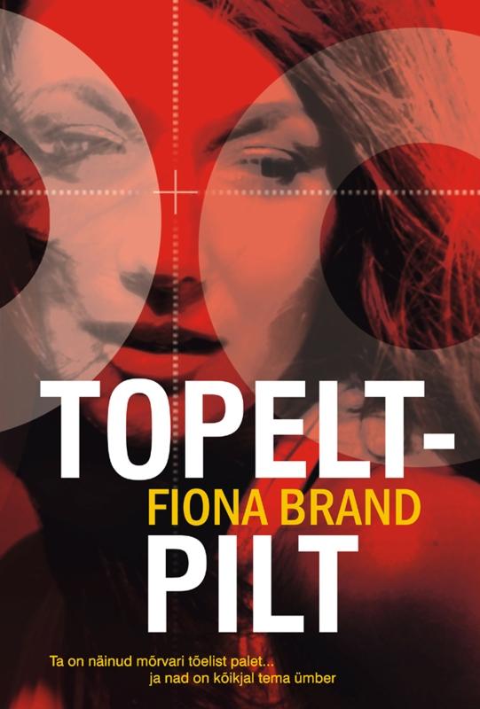 Fiona Brand Topeltpilt morell