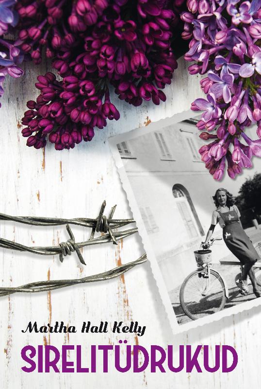 Martha Hall Kelly Sirelitüdrukud tundmatu autor lugu kolmest põrsast