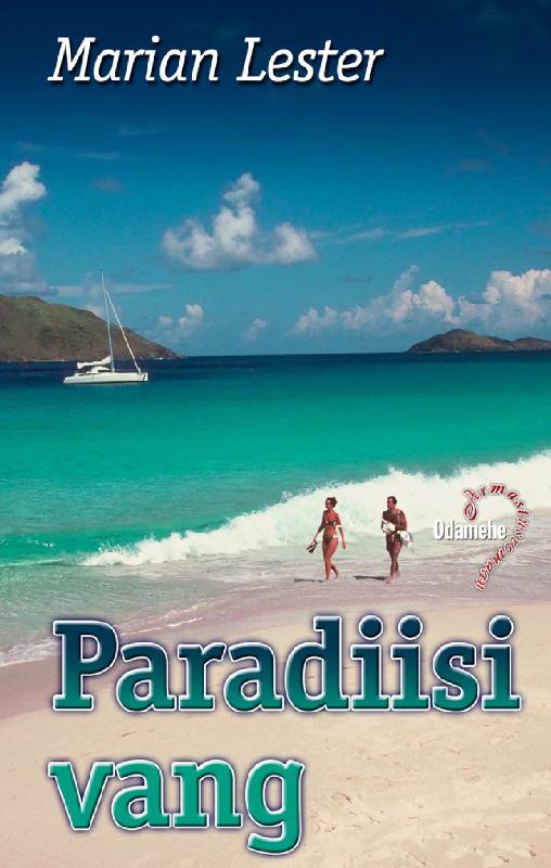 Marian Lester Paradiisi vang цена