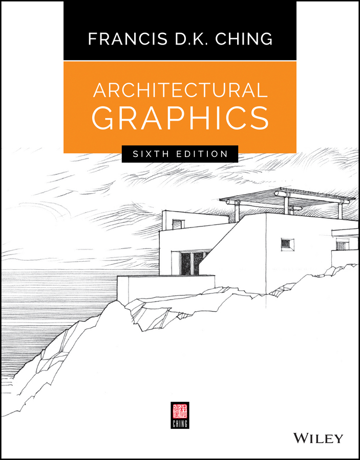 Francis Ching D.K. Architectural Graphics francis ching d k architectural graphics