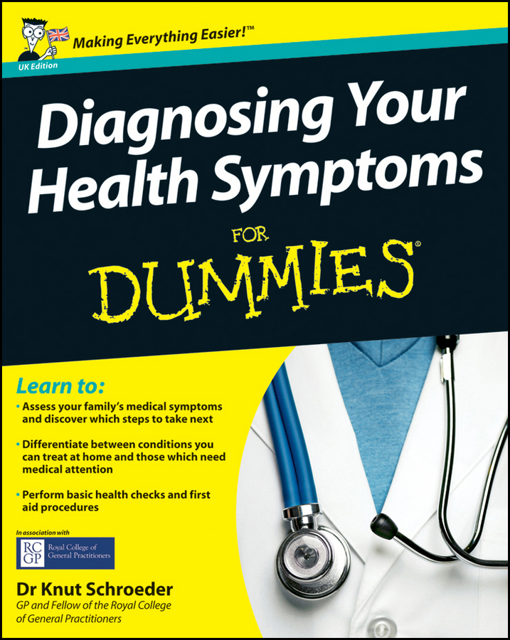 Knut Schroeder Diagnosing Your Health Symptoms For Dummies playful approaches to serious problems – narrative therapy with children