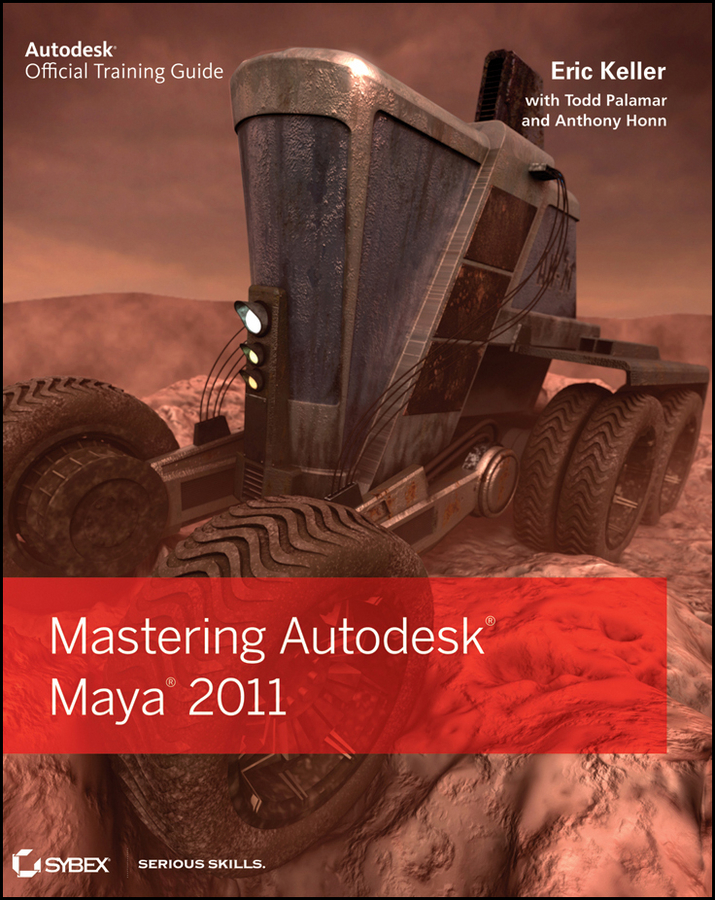Eric Keller Mastering Autodesk Maya 2011 2016 new arrival for bmw ews editor latest version 3 2 0 professional auto key programmer high quality free shipping