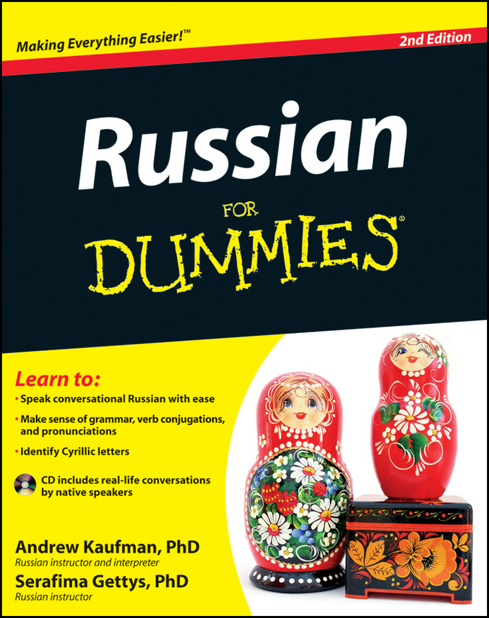 Andrew Kaufman Russian For Dummies cnc engraving machine 3040t dj cnc milling drilling carving machine cnc 3040 with wireless handwheel ship to russia no tax