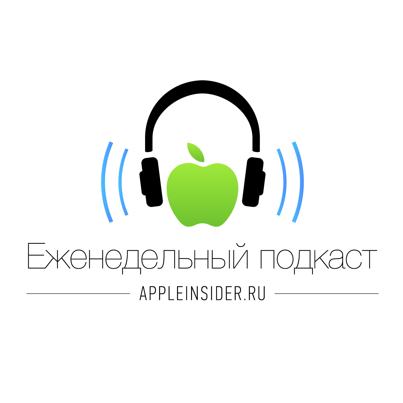 Миша Королев Apple Pay в России