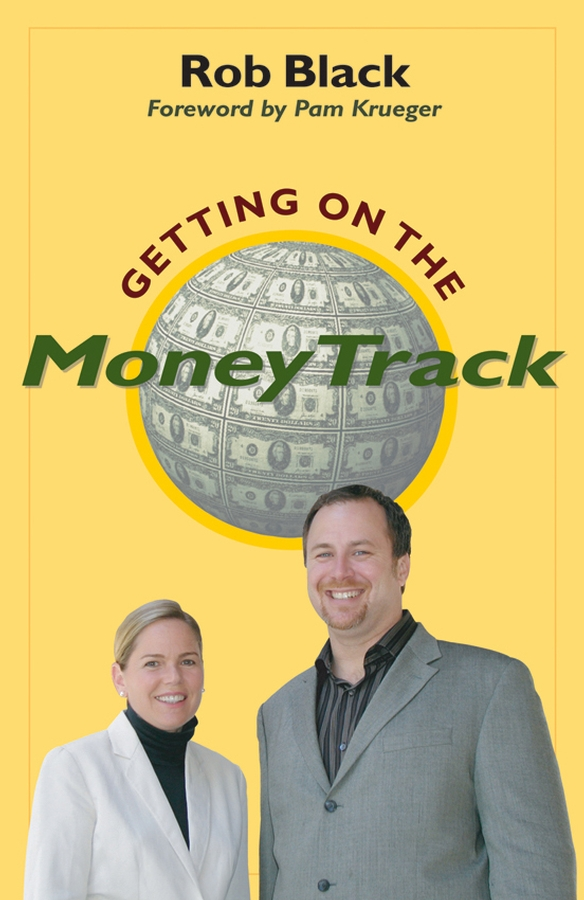 Фото - Pam Krueger Getting on the MoneyTrack powell d common mistakes at cae… and how to avoid them
